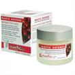 Mastic Spa Mastic Defense Hidratáló Krém