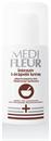 medifleur-intenziv-borapolo-krem-pikkelysomoros-bor-mindennapi-apolasaras9-png