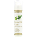 Mild By Nature Camellia Care Green Tea Facial Cream