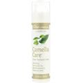 Mild By Nature Camellia Care Green Tea Facial Cream