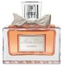 miss-dior-le-parfum1-png