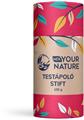 Mix Your Nature Testápoló Stift Sheavaj