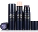 mixiu-skin-fit-foundation-sticks9-png