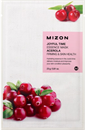 mizon-joyful-time-essence-masks9-png