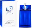 mugler-alien-man-fusions9-png