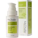mychelle-remarkable-retinal-serums-jpg