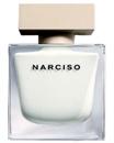 narciso-rodriguez-narciso-edp-png