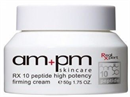 naruko-am-pm-rx10-peptide-high-potency-firming-cream1s9-png