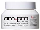naruko-am-pm-rx10-peptide-high-potency-firming-cream1s9-png