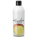 Beauty Emotions Naturalium Bath and Shower Gel - Mango