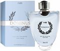NG Perfumes Dominus for Men EDT