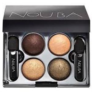 Nouba Quad Eyeshadow