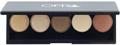 Ofra Signature Eyeshadow Palette
