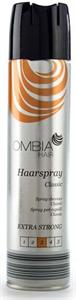Ombia Haarspray Glanz & Halt