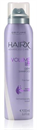 oriflame-hairx-advanced-care-volume-lift-hajdusito-szarazsampons9-png