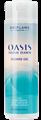 Oriflame Oasis Fresh Dawn Tusolózselé