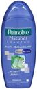 palmolive-anti-dandruff-sampon1-jpg