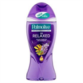 Palmolive Aroma Sensations So Relaxed Tusfürdő