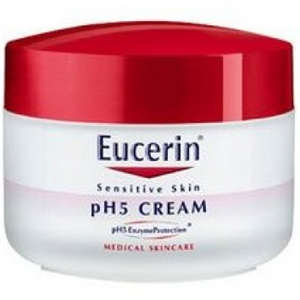 Eucerin pH5 Intenzív Krém