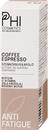 phi-anti-fatigue-coffee-espresso-ebreszto-szemkornyekapolo-novenyi-botox-kivonattal-koffeinnel-es-zos9-png