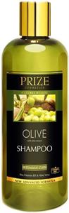 Prize Cosmetics Olive Shampoo