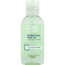 pro-formula-antibacterial-hand-gels9-png