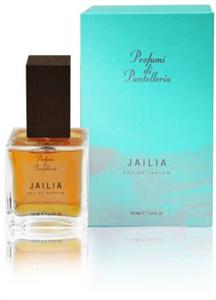 Profumi di Pantelleria Jailia EDP