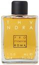 profumum-roma-thundra1s9-png