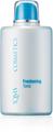QMS Medicosmetics Freshening Tonic