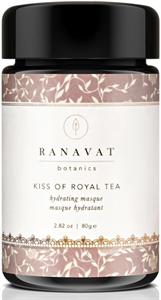 Ranavat Kiss of Royal Tea Hidratáló Maszk