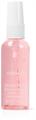 Inglot Refreshing Face Mist Frissítő Arcpermet Száraz/Normál Bőrre