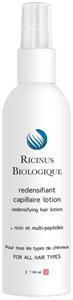 Ricinus Biologique Szer