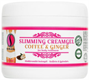 sara-beauty-spa-koffein-gyomber-alakformalo-kremgels9-png