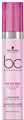 Schwarzkopf Bc Bonacure Uv Filter Color Freeze Liquid Shine