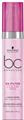 Schwarzkopf Bc Bonacure Uv Filter Color Freeze Liquid Shine
