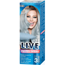 schwarzkopf-live-pastel-sprays9-png