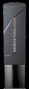 Sebastian Professional Light Sampon