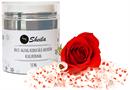 sheila-anti-aging-hidratalo-arckrem-hialuronnals9-png