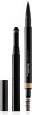 shiseido-makeup-brow-inktrio-szemoldokceruza1s9-png