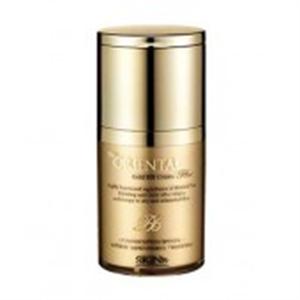 Skin 79 The Oriental Gold BB Cream Plus