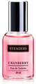 Stenders Cranberry EDT