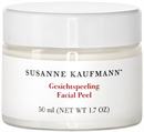 susanne-kaufmann-facial-peel1s9-png