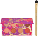 tarte-dare-to-live-eye-set1s9-png