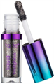 Tarte Liquid Seaglass Liquid Eyeshadow