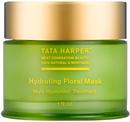 tata-harper-hydrating-floral-masks9-png
