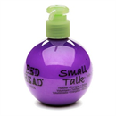 tigi-bed-head-small-talk-jpg