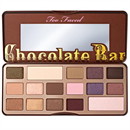 too-faced---chocolate-bar-eye-shadow-collection-png