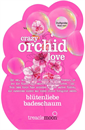 treacle-moon-crazy-orchid-love-habfurdo2s9-png