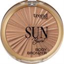 trend-it-up-sun-burst-bronzosito-testpuder2s-jpg
