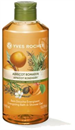 yves-rocher-apricot-rosemary-hab--es-tusfurdo1s9-png